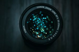Camera Aperture | A Comprehensive Guide For Beginners