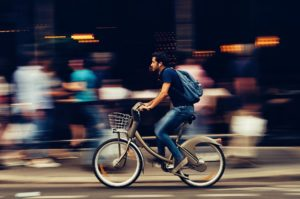 The Art Of Camera Panning | How To Introduce Motion In The Frame