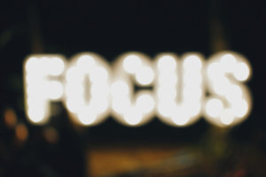 Focus Breathing | The Unsaid Problem Of Many Lenses