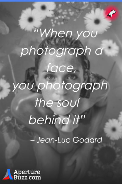 Powerful Photography quotes which inspires