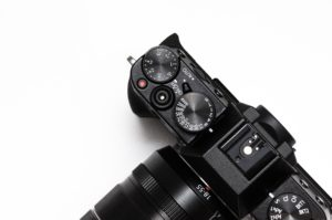 How To Use Exposure Compensation To Gain Control Of The Exposure