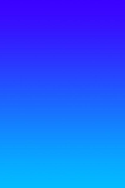 Tones of blue color