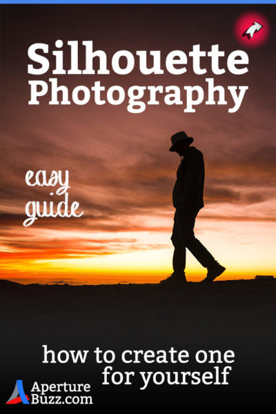 Silhouette Photography Easy Guide