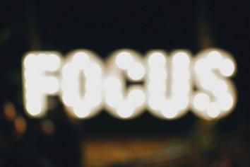 Focus Breathing Problem